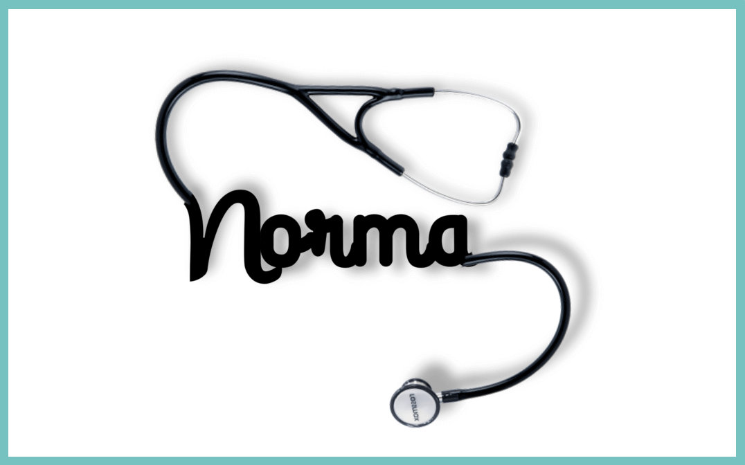 Nursing with Norma – Nov 2017
