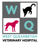 West Queanbeyan Veterinary Hospital